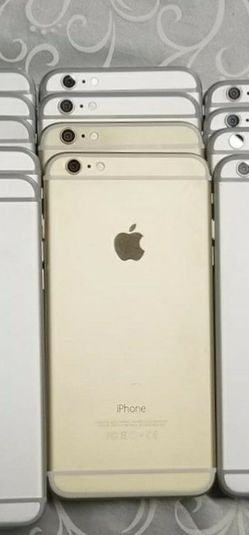 Apple iPhone 6s 32gb Unlocked for Sale in Seattle,  WA