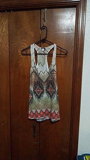 Dress shirt for Sale in Oklahoma City, OK