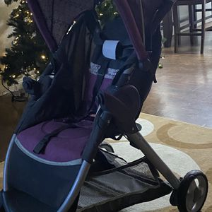 Baby Stroller for Sale in Paramount, CA