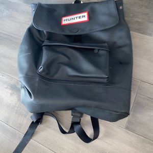 Hunter Backpack for Sale in Chesterfield, MO