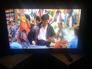 4k 43 inch Samsung smart tv for Sale in Camp Lejeune, NC