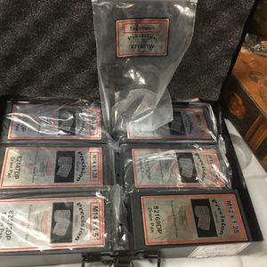 Master Range Kit for Sale in Byron, CA