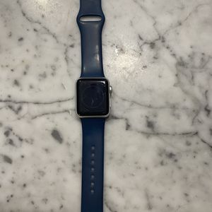 Apple Watch 3 for Sale in Fairless Hills, PA