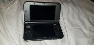 Nintendo 3DS XL for Sale in Escondido, CA