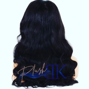 Premier Hair Extensions 💙 for Sale in Evesham Township, NJ