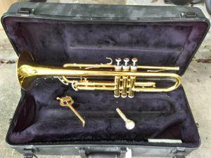 Trumpet for Sale in Largo, FL