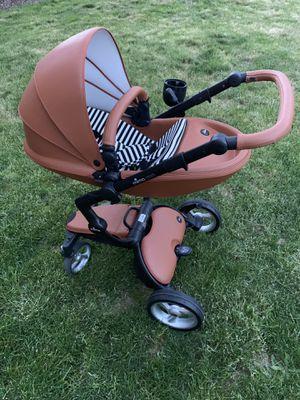 Mima xari stroller for Sale in Federal Way, WA