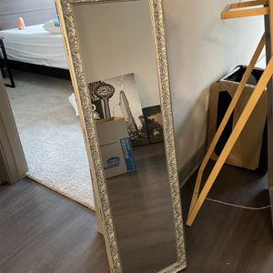 Wall Art & Mirrors for Sale in Houston, TX