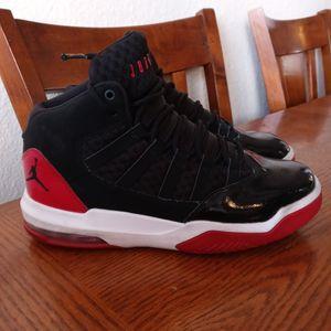 Jordans3 Shoes for Sale in Riverside, CA