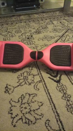 HOT PINK HOVERBOARD!! for Sale in Claymont, DE