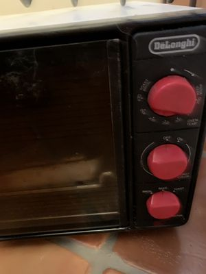 Toaster oven for Sale in Wayland, MA
