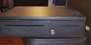 Cash Drawer with Key for Sale in Port Orchard, WA