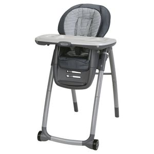 Graco High Chair for Sale in Baldwin Park, CA