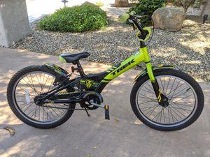 Trek Jet 20 Kids Bike for Sale in Mesa, AZ