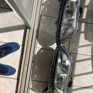 2012 To 2015 Honda Civic Headlights for Sale in Hollywood, FL