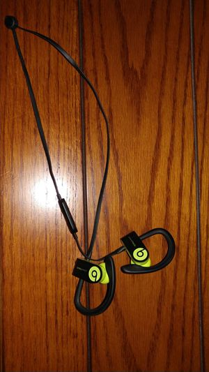 Power beats 3 for Sale in NC, US
