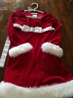 Holiday dress for Sale in Jackson Township, NJ