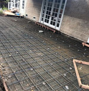 we do demolition, excavation, foundations, cement, floors, cleaning yards, farms, removing trees and removing garbage for Sale in South San Francisco, CA