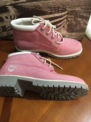 Timberland shoes Jr for Sale in Chantilly, VA