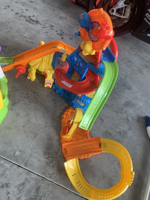 Baby kid toys toy for Sale in Cape Coral, FL