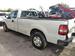 Ford F150 2006 for Sale in Miami, FL
