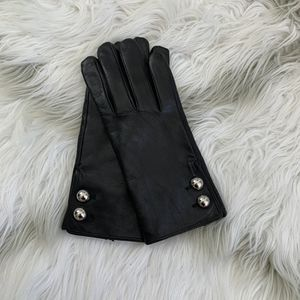 Michael Kors leather gloves for Sale in Portland, OR