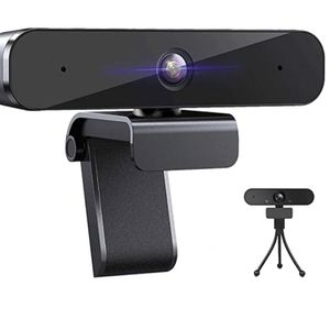 Webcam with Microphone 1080P HD for Sale in Gilbert, AZ