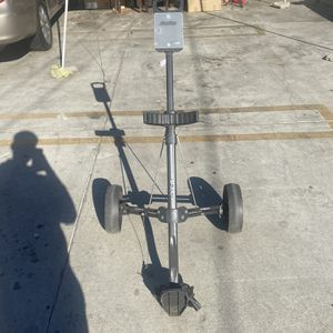 Bag Boy M-330 for Sale in Inglewood, CA
