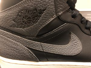 Jordan 1 sz11.5 for Sale in Madera, CA