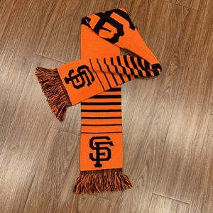 Giants Scarf for Sale in Ivanhoe, CA