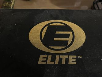 Dale Sr 2001 Action Elite Die cast for Sale in Yakima,  WA