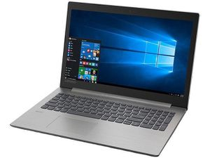 Laptop Lenovo for Sale in Manassas, VA