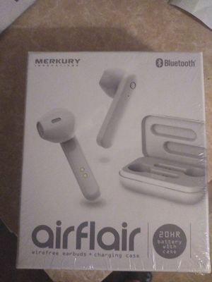 Wireless earbuds for Sale in New Britain, CT