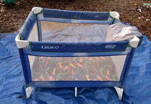 Graco Pack n Play for Sale in West Monroe, LA