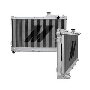 MIATA MISHIMOTO RADIATOR for Sale in Westminster, CA