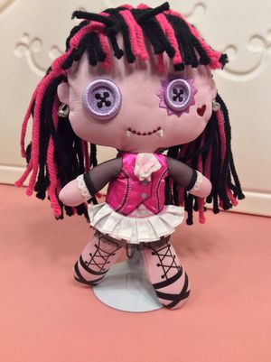 Monster High for Sale in San Antonio, TX