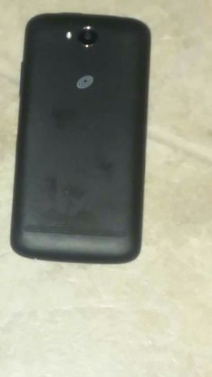 ZTE trade for iPhone for Sale in Oskaloosa, IA