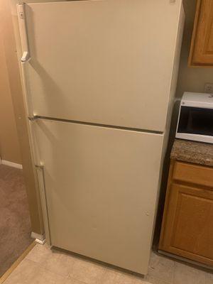 G.E Refrigerator for sale for Sale in Baltimore, MD