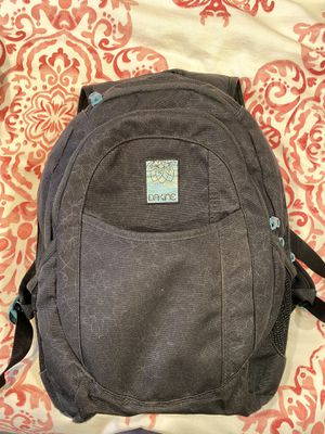 Dakine Backpack for Sale in Portland, OR