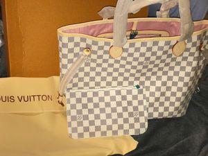 Women's purse for Sale in Weslaco, TX