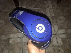 Neats by dr.dre for Sale in Houston, TX