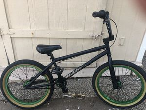 Fitbike for Sale in Murrieta, CA