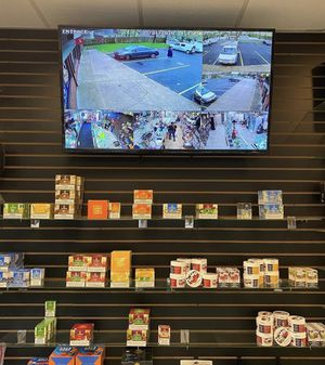 Security cameras for Sale in San Jose, CA