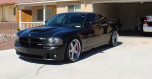 1000$Great2006 Dodge Charger for Sale in Santa Ana, CA