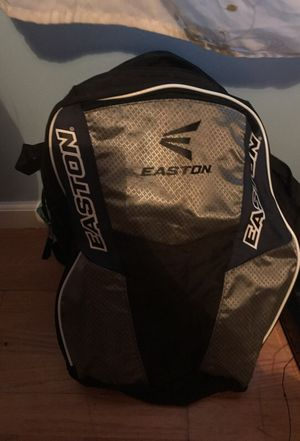 backpack for Sale in Los Angeles, CA