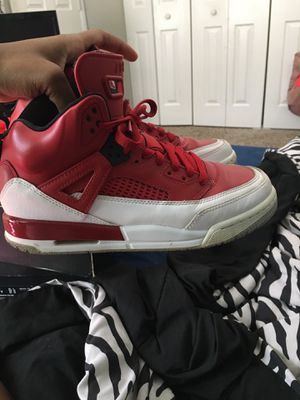 Jordan's for Sale in Cary, NC