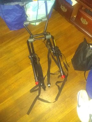 Bike rack for Sale in Malden, MA