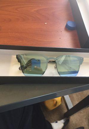 Ray-Ban Sunglasses for Sale in Statesboro, GA