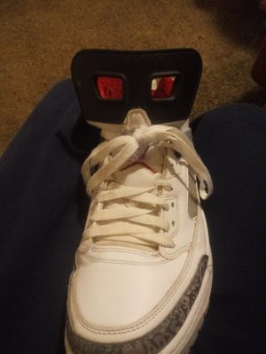 Mens js for Sale in Sidney, OH