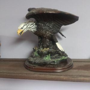 EAGLE for Sale in Lumberton, NJ
